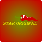 Star Original Official