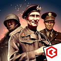 Call of War - WW2 Multiplayer Strategy Game icon