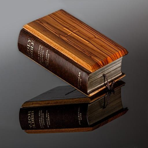 Bible Trivia Quiz Free