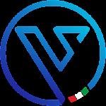 VergeIT Watchfaces 1.3.16.0