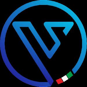 Download VergeIT Watchfaces APK latest version 1 3 6 for