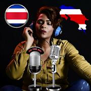 Radio Fides Costa Rica - Radio Gratis En vivo