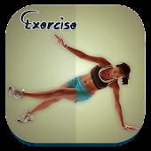 Inner Thigh Exercise Guide