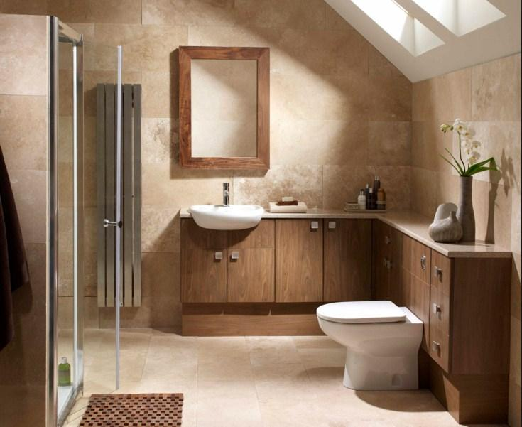 Bathroom interior designs android apps on google play for Interior design bathroom app