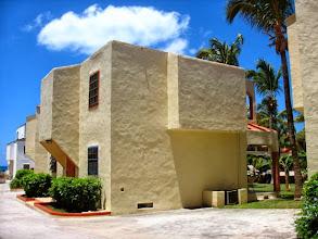 Photo: Ocean Club Poolside Villa, Unit 15D - 1st Floor