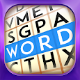 Word Search Epic apk
