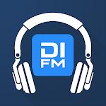 DI.FM: Electronic Music Radio 4.7.0.7969 beta
