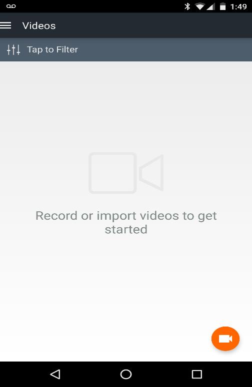 Macintosh HD:Users:brian:Downloads:drive-download-20170506T193031Z-001:Screenshot_20170506-134929.png