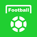All Football - Latest News & Live Scores icon