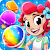 Tropical Treats: Ice Cream Match 3 file APK Free for PC, smart TV Download