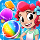 Tropical Treats - Puzzle Game & Free Match 3 Games