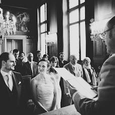 Wedding photographer Annie Gozard (anniegozard). Photo of 12.06.2014