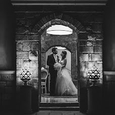Wedding photographer Antonio Antoniozzi (antonioantonioz). Photo of 26.09.2017