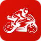 Motorcycle Permit Practice Test Download for PC Windows 10/8/7