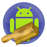 Cleaner For Android 1.0.7.7