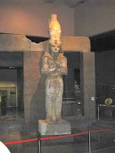 Photo: Nubisches Museum