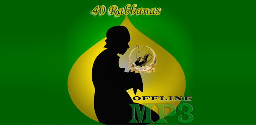 les 40 rabbana mp3