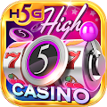 High 5 Casino: Fun Vegas Slots download