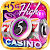 High 5 Casino: Fun Vegas Slots file APK for Gaming PC/PS3/PS4 Smart TV
