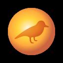 Androidのtwitterクライアント ツイタマ がtweetbot並みに素晴らしかった Homechicに