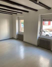 Maison 13 pièces 243 m2