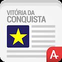 Vitória da Conquista PRO icon