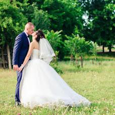Wedding photographer Valeriya Terzioglo (Valeripea). Photo of 04.08.2015