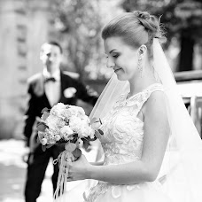 Wedding photographer Tetyana Stasyuk (tasya). Photo of 28.06.2016