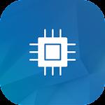 Humidity Sensor (IoT App)