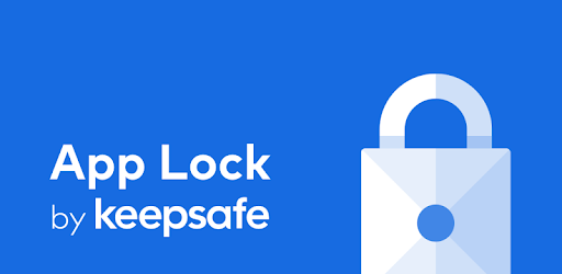 App Lock: Fingerprint Password - by Keepsafe - Tools
