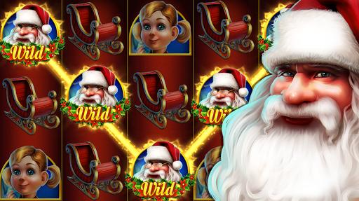 Slots Free:Royal Slot Machines 1.2.6 screenshots 21