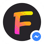 Fancy Texts for Messenger