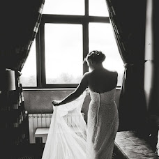 Wedding photographer Irina Klimova (IrinaK). Photo of 05.02.2013
