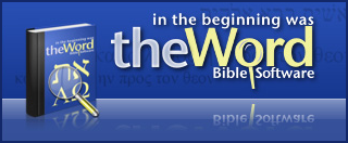 theword.net