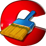 C Cleaner Pro | Fast Cleaner & Battery Saver 2.0