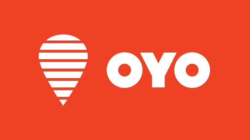 OYO - Online Hotel Booking App for PC
