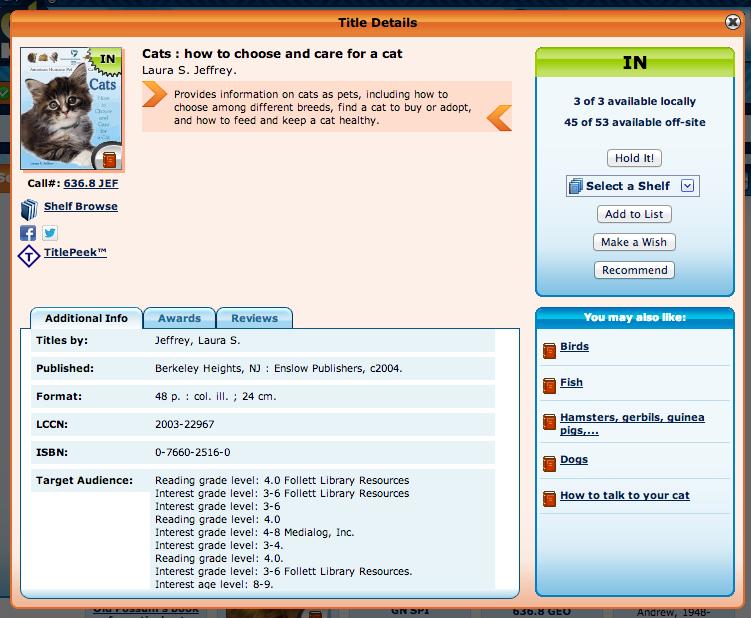 Macintosh HD:Users:admin:Desktop:Screen Shot 2013-07-11 at 12.09.05 PM.png