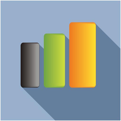 Vinicorp avatar image