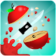 Download Fruit Hit - Cut The Fruits! For PC Windows and Mac
