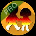 Easy Parental Control Pro icon