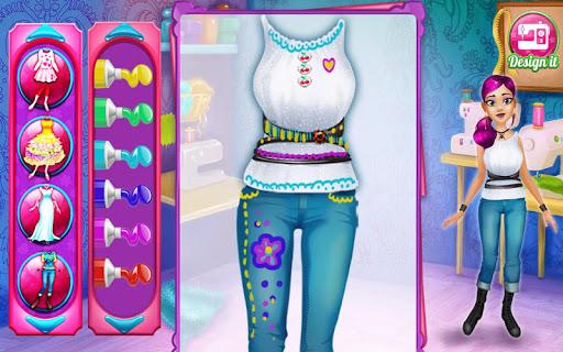 Design It! Fashion & Makeover for PC