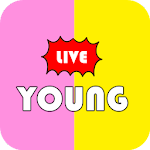 Free Young.Live Me Guide