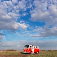 Wedding photographer Marina Novik (marinanovik). Photo of 04.07.2016