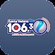 Rádio Santa Helena FM 106.3