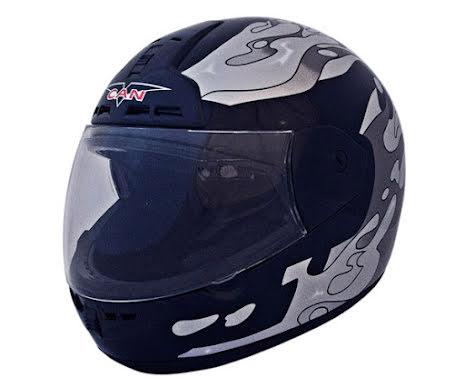 Max 603 Svart