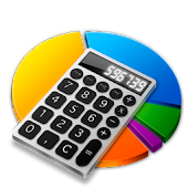TaxPro Calc 2017 New