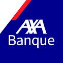 AXA Banque France icon