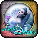 Gallery Tycoon - Lucid Dreams icon