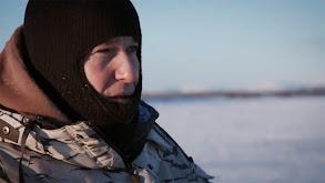 Arctic Harvest thumbnail
