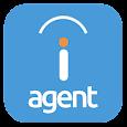 Infomoby Agent apk